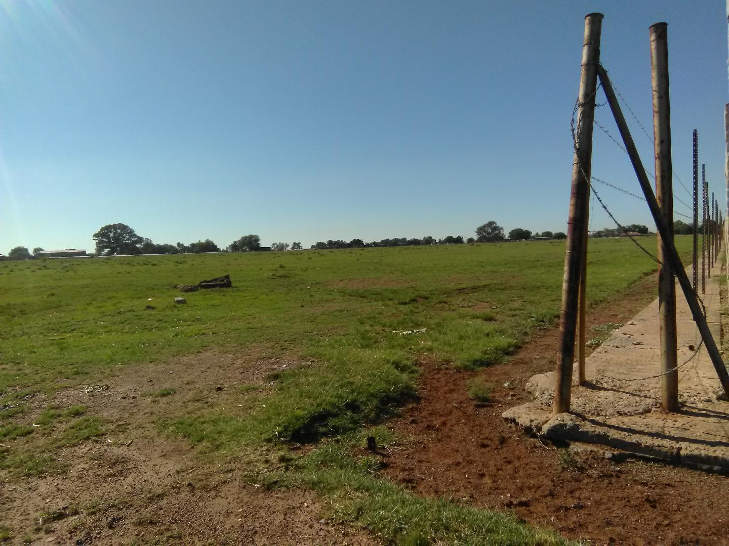 Vacant Land for Sale in Boltonwold, Meyerton - Gauteng
